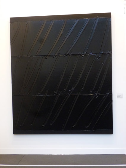 Soulages-3